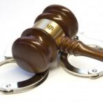 Urteil: Steuerprivilegien für Firmenerben teilweise verfassungswidrig