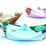 Änderungen 2013 - Reisekosten und Unternehmensbesteuerung