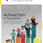 DJI beweisst, was wir bereits wussten: Ostdeutsche Paare arbeiten häufiger beide in Vollzeit