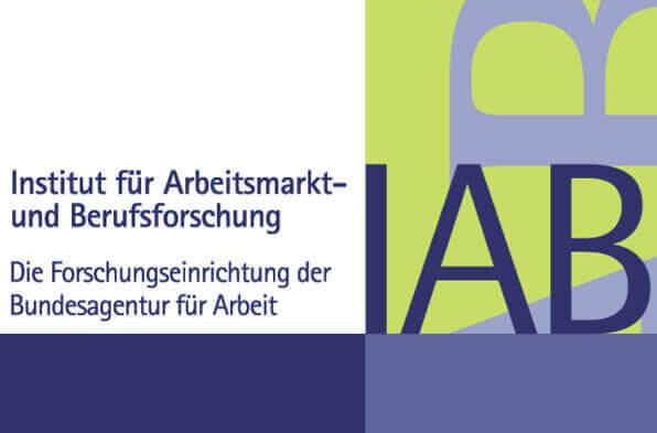 IAB Institut für Arbeitsmarkt- und Berufsforschung (c) iab.de