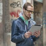 Digitalisierung wird nur sehr wenige Berufe verschwinden lassen