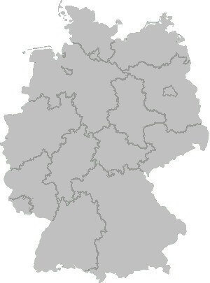 Karte Deutschland (c) familienfreunde.de