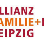 Fachkräftemonitoring 2012: In Sachsen werden Facharbeiter und Gesellen gesucht
