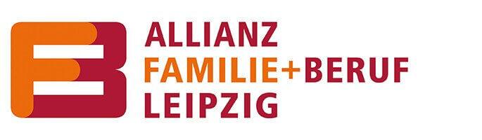Allianz Familie Beruf Leipzig