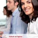 Teilzeit als Option der Lebenslaufgestaltung - Broschüre des DGB informiert