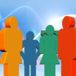 Familienorientierung im Unternehmen: Wie familienorientiert sind Sie?
