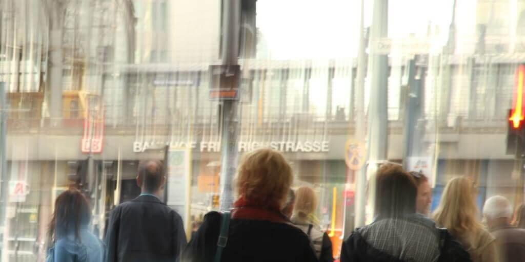 Lärm Stress Berlin (c) stadteigenart.de