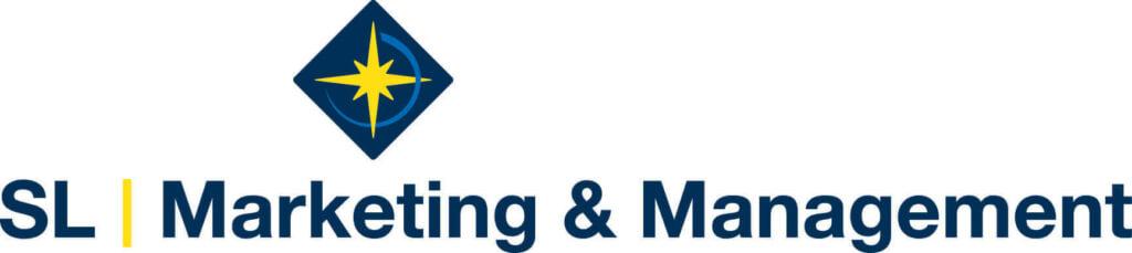 Logo SL | Marketing & Management
