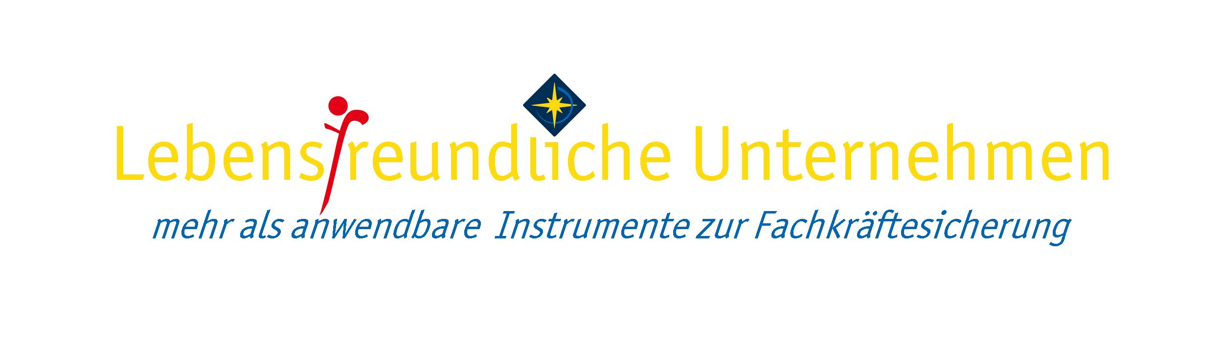 Noch einmal: Workshops zur Bindung und Gewinnung von Mitarbeitern starten im Landkreis Meißen
