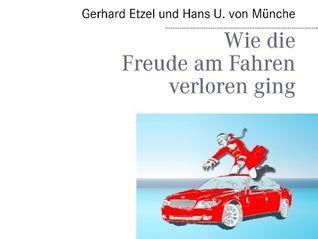 Lügenmärchen und wahre Fakten über Motivation (c) Gerhard Etzel
