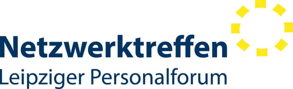 Netzwerktreffen Leipziger Personalforum