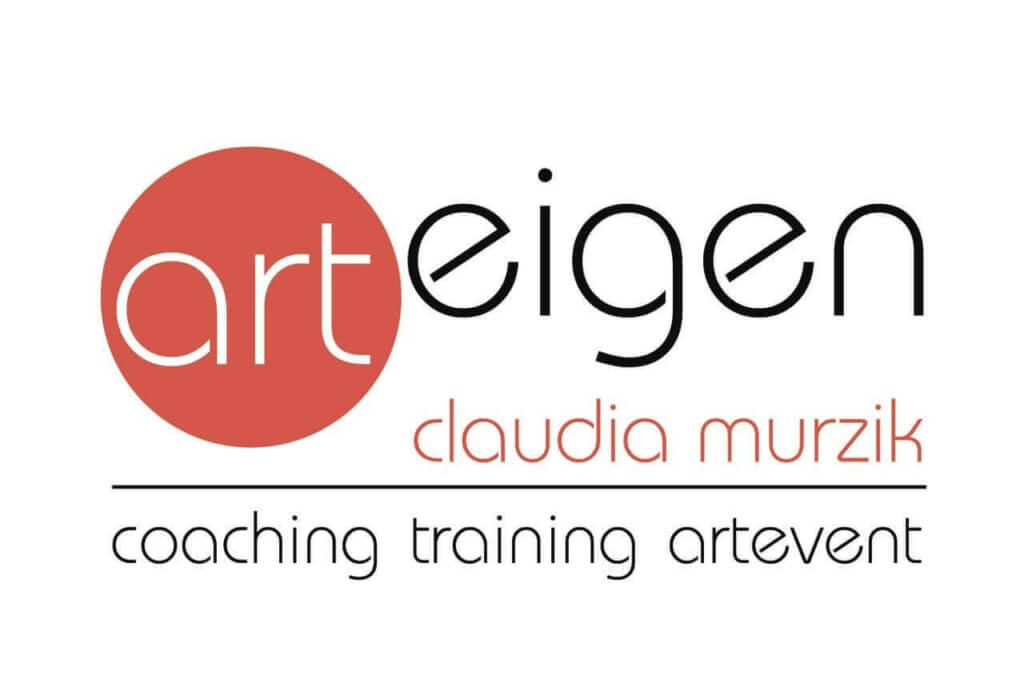 arteigen claudia murzik - coaching training artevent