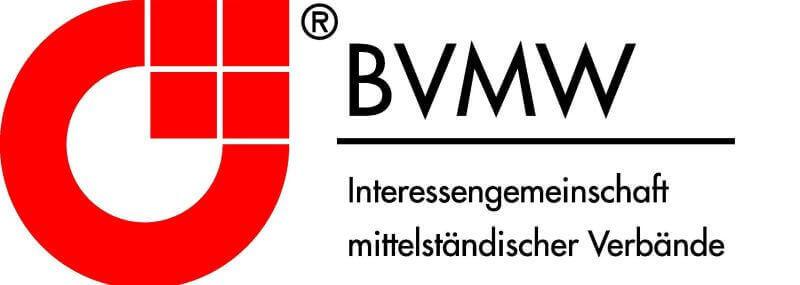 BVMW - Bundesverband mittelständischer Wirtschaft (c) bvmw.de