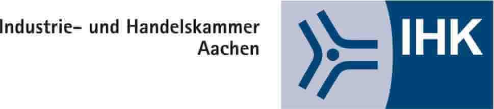 Logo IHK Aachen (c) aachen.ihk.de
