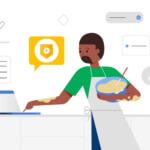 Präsenz als Arbeitgeber in der Google-Suche, in Google Maps und weiteren Portalen