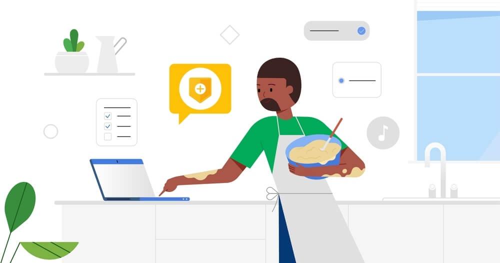 Als Arbeitgeber in der Googlesuche gefunden werden