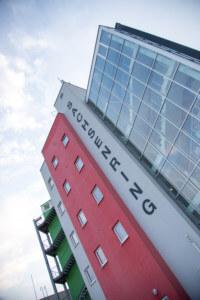 Sachsenring Foto: Daniel Roy / Agentur Seidel GmbH