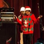 Weihnachtsfeier im Unternehmen - so wird das Betriebsfest zum Erfolg
